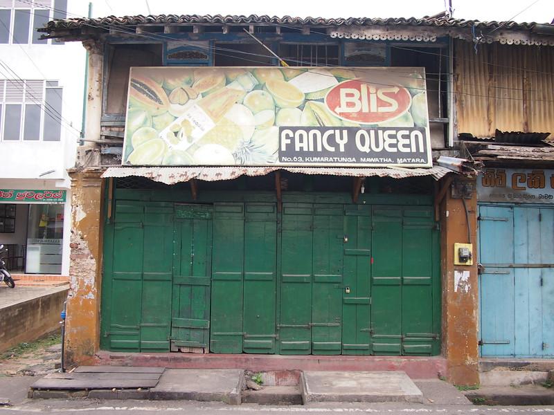 P2178614-fancy-queen.JPG