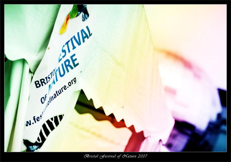 Bristol Festival of Nature 2007 (80085798).jpg