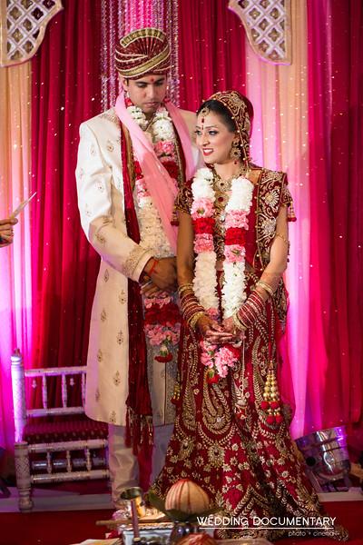 Deepika_Chirag_Wedding-1323.jpg