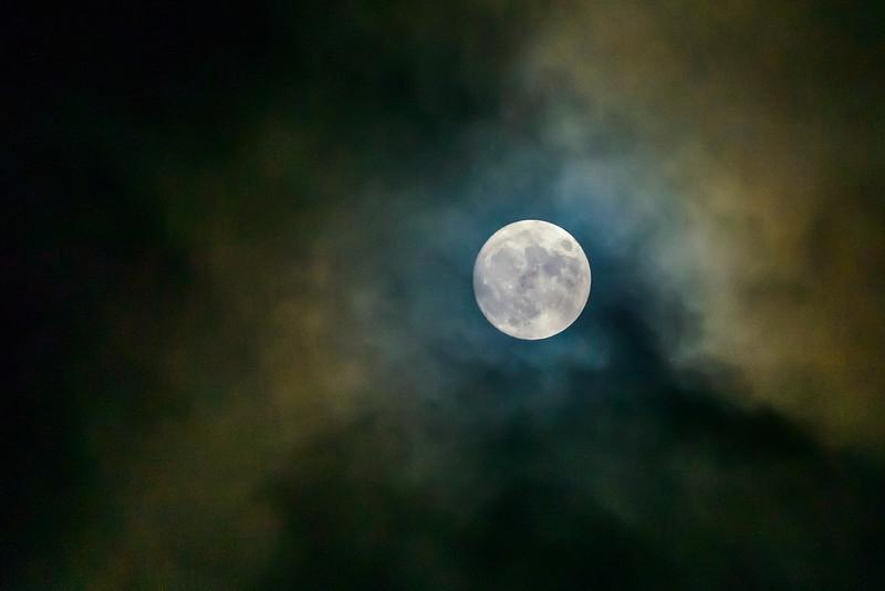 December Moon 1.jpg