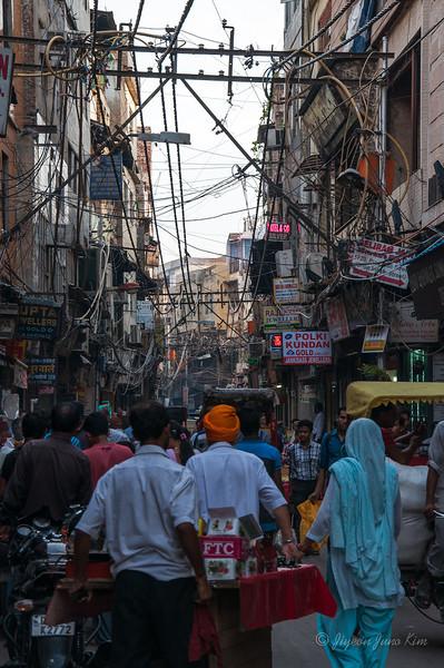India-Delhi-6520.jpg