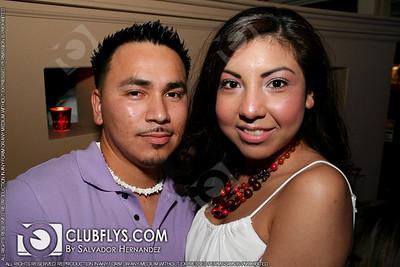 2006-07-15 [Luxurious, Palomino's, Fresno, CA]