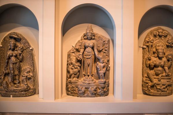 SanFrancisco Asia Museum