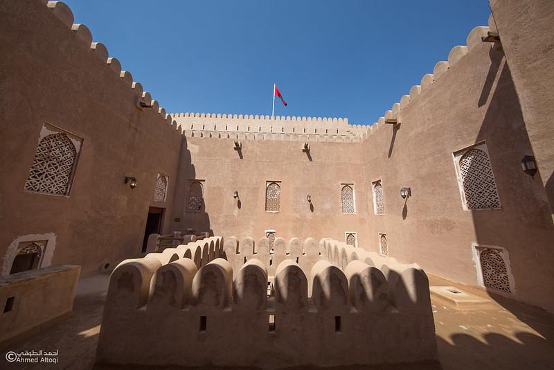Al Hazim Castle (18 of 58) (1)- Oman.jpg
