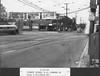 4-22-1946 Street Scene 34th and Illinois