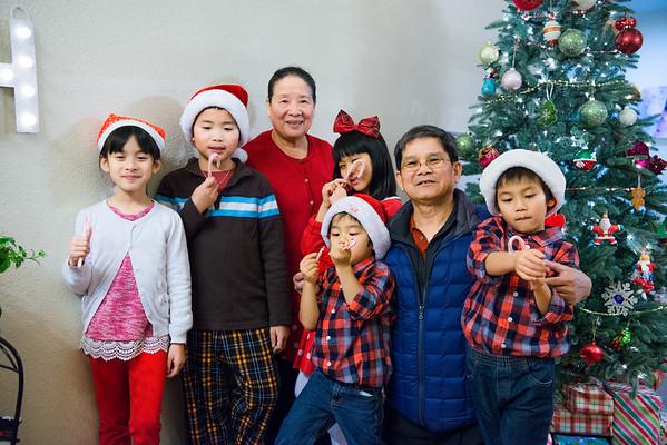 2016_12_24 Christmas