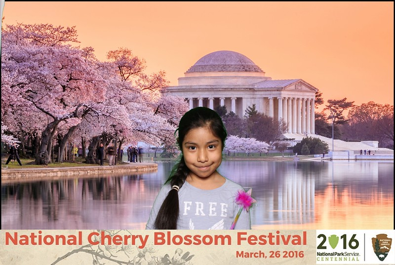 Boothie-NPS-CherryBlossom- (167).jpg