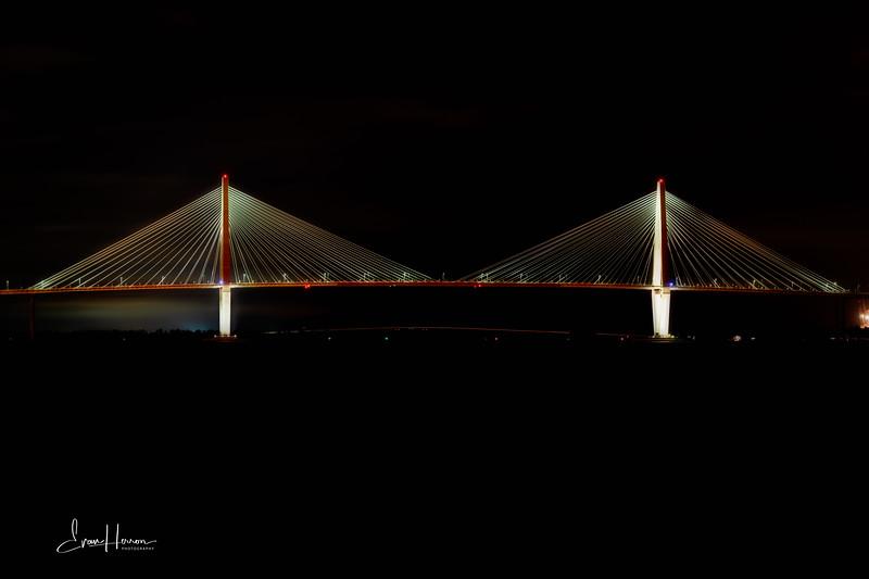 Ravnel Bridge 1 lg.jpg