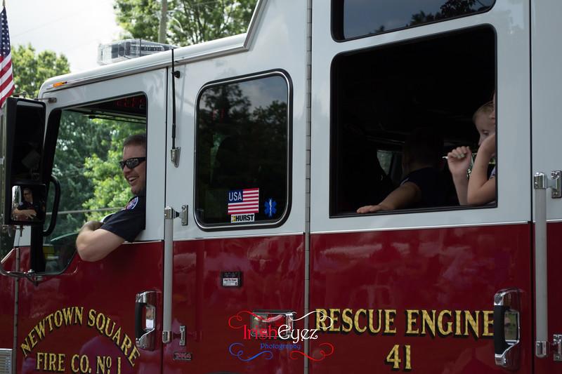 Newtown Square Fire Company (81).jpg