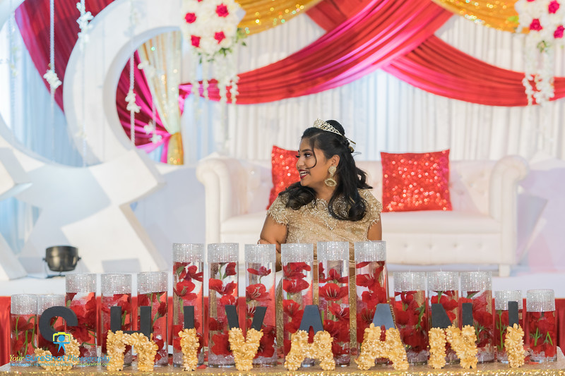Shivaani16Event_YourSureShotCOM-0824.jpg