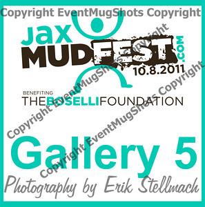 2011.10.08 Jax Mud Fest G5
