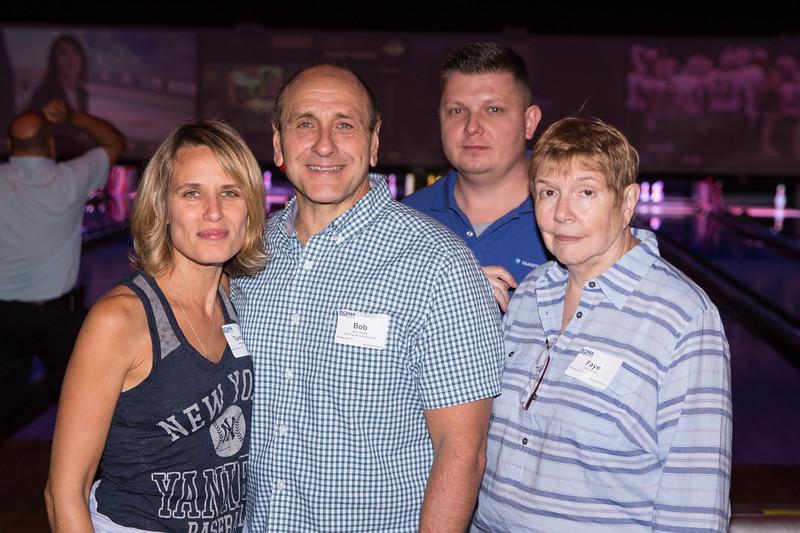BOMA Charity Bowling 2018-14.jpg