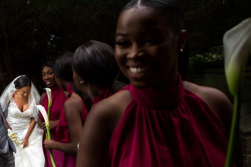 Nigerian wedding London-20.jpg
