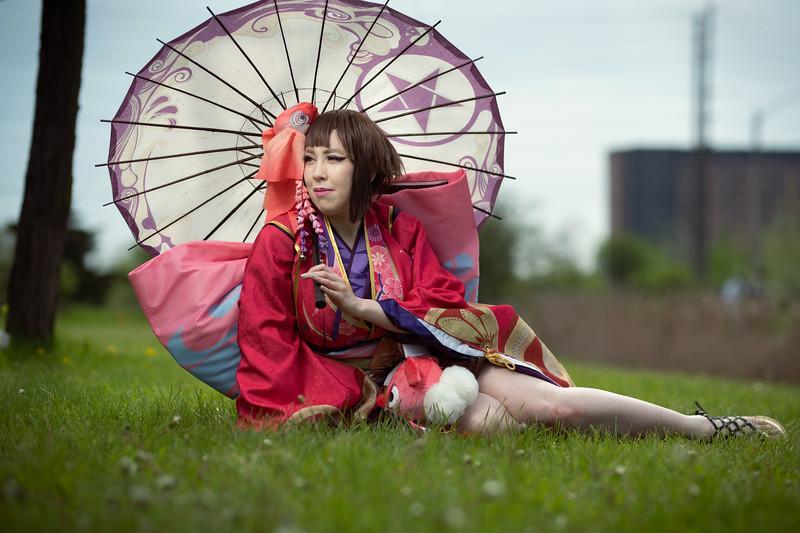 Anime North Josie Horechka-3736.jpg