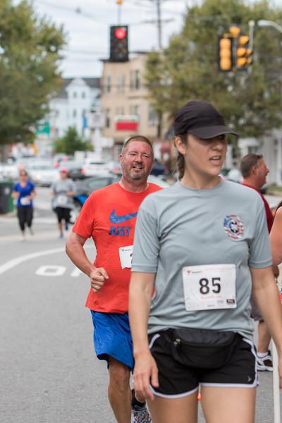 9-11-2016 HFD 5K Memorial Run 0877.JPG