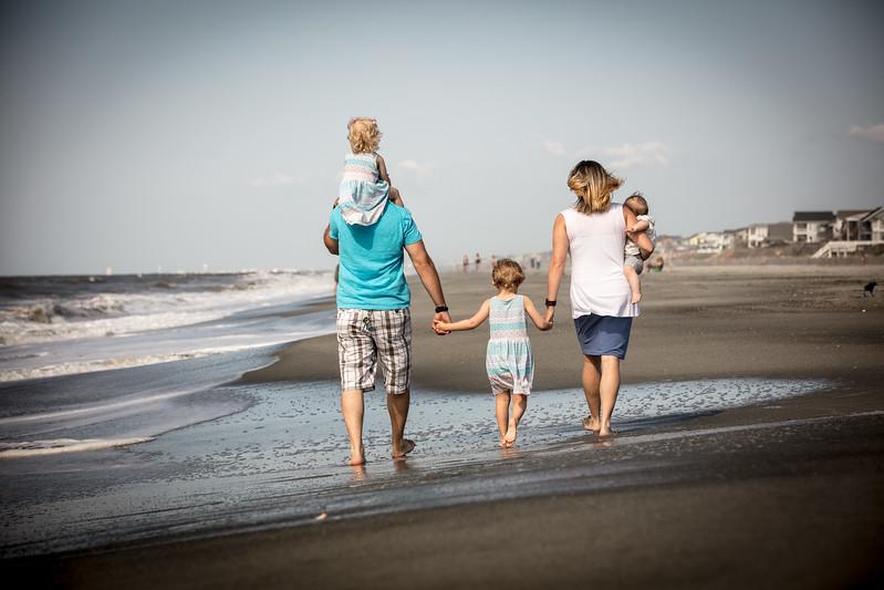 Family Beach Photography (211 of 380).jpg