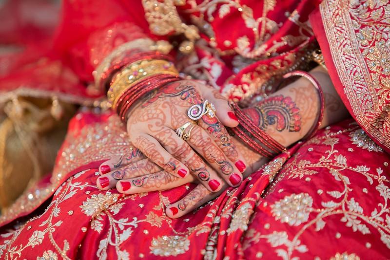 Nakib-00410-Wedding-2015-SnapShot.JPG