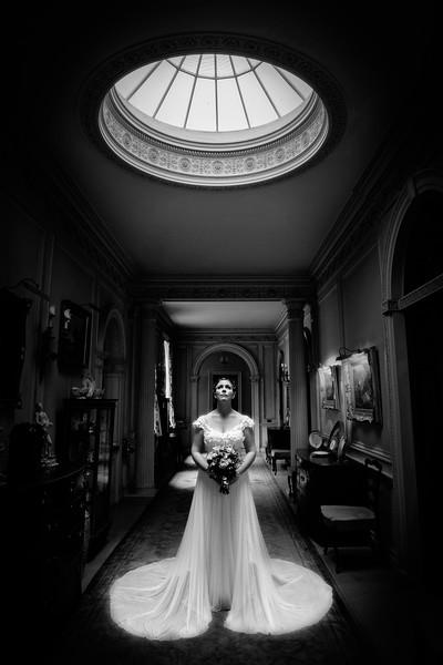 271_Liz_Struan_Manderston_House_Parris_Photography.jpg