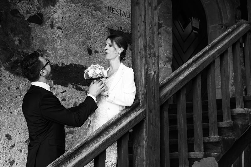 Hochzeit-Fraenzi-und-Oli-2017-32.jpg