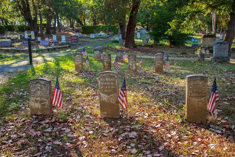 Jacksonville Cemetery-7.jpg
