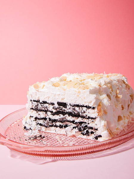 Creative-Space-Artists-photo-agency-photo-rep-food-stylist-diana-yen-almond_joy_icebox_cake_v1.jpg