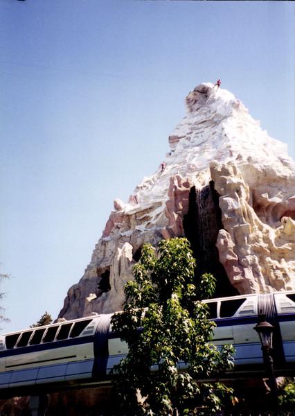 Finche_P_0872_1995Aug_MatterhornWaterfallMonorail.jpg