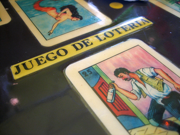 0711 lottery.JPG