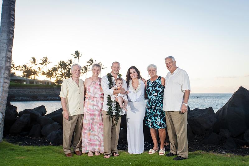 Kona Wedding photos-0085McMillen & Renz Wedding 6-10.jpg