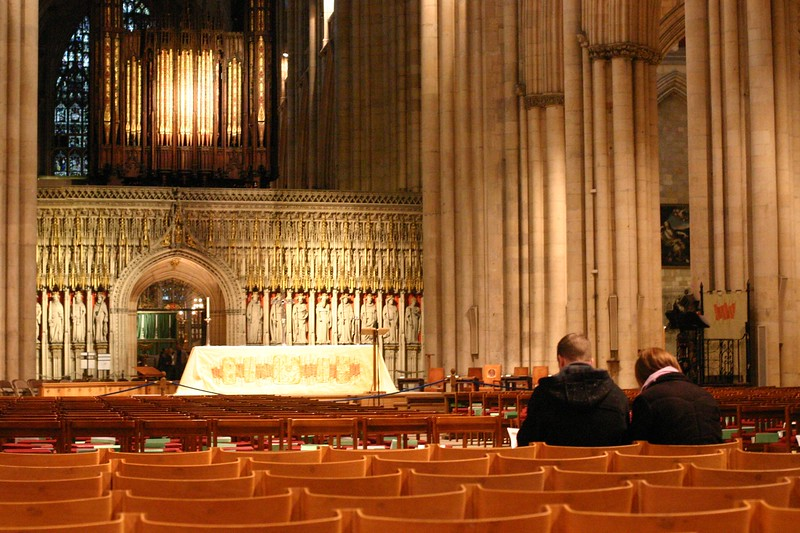 york-minster_2046227433_o.jpg
