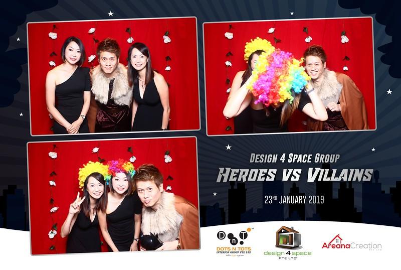 Vivid-Snaps-Design-4-Space-Group-Heroes-vs-Villains-0043.jpg
