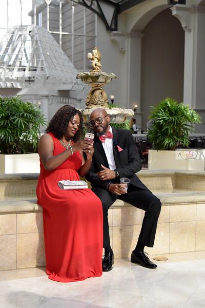 Olawumi's 50th birthday 1038.jpg
