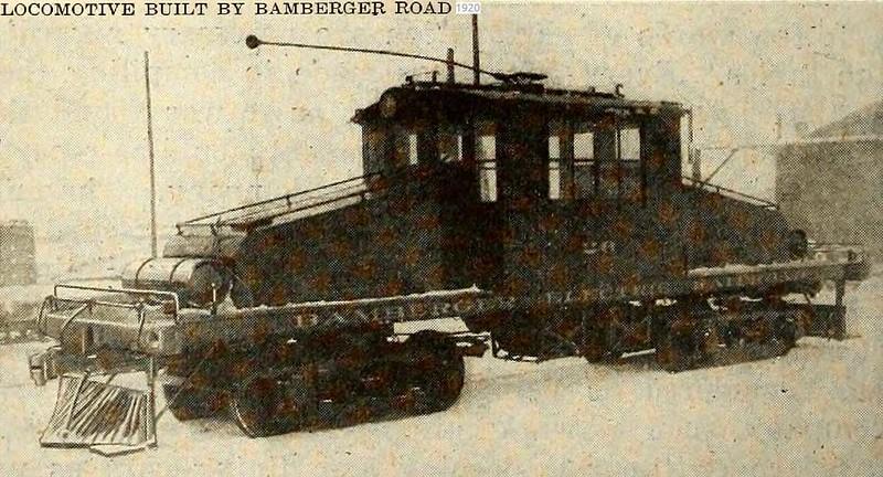 Bamberg26.jpg