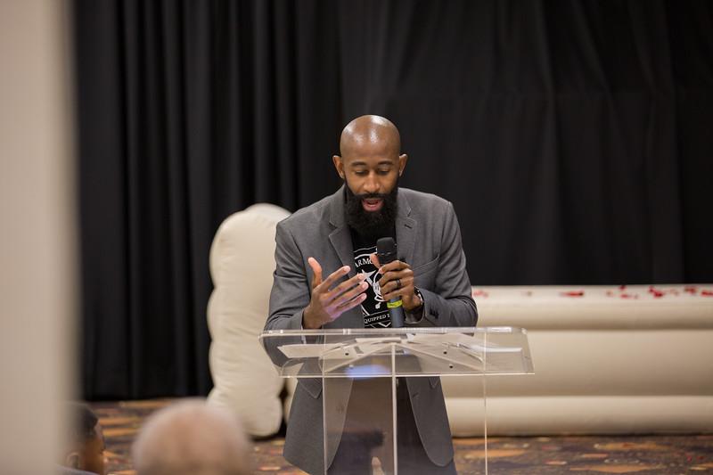 Speaking Event Photos-74.jpg