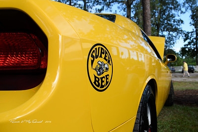 2016-08-06 Cars and Coffee RH