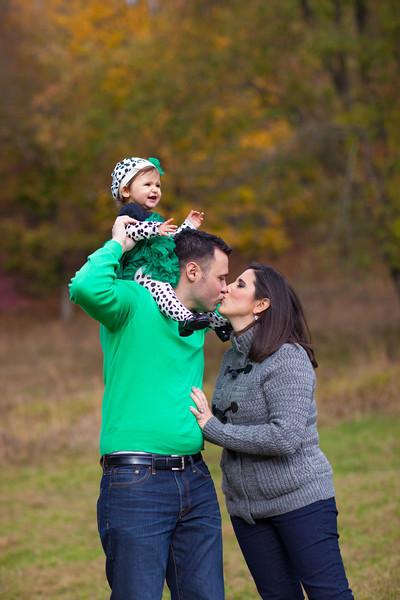 komlosfamily79.jpg