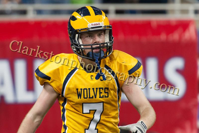 2014 Clarkston Varsity Football vs. Saline 575.jpg