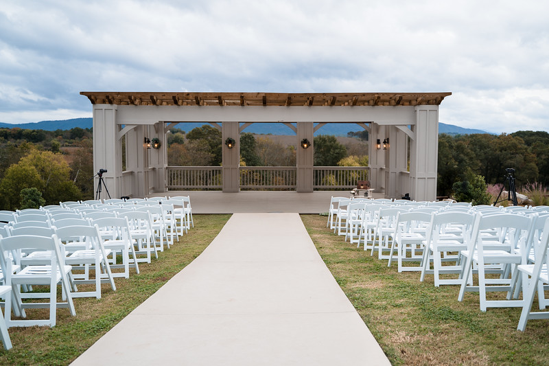 Shervington-Wedding-177.JPG