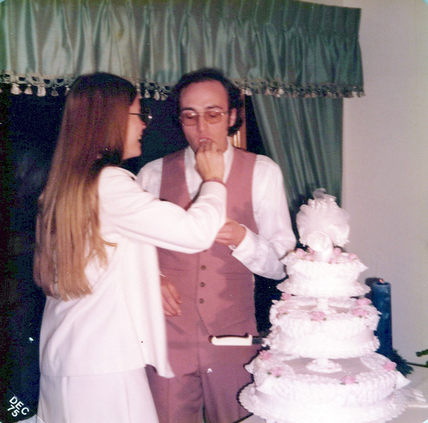 1975 Elaine and Ken Konyha.jpeg