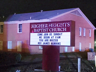 tyler-police-investigating-gun-fire-at-local-church