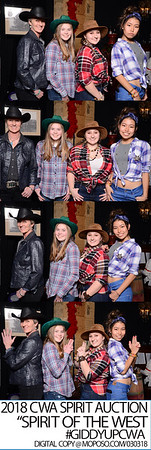 charles wright academy photobooth tacoma -0336.jpg