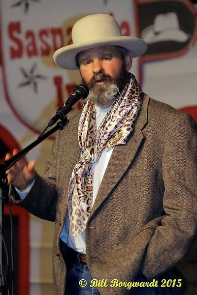 Bryn Thiessen - Vilna Cowboy Fest 2015 027