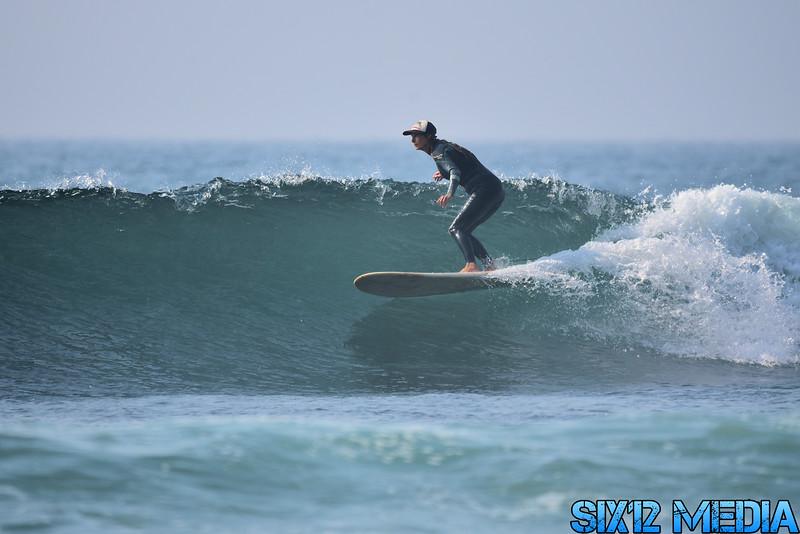 Topanga Malibu Surf- - -240.jpg
