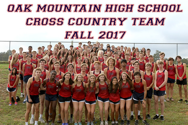 2017 XC Slideshows