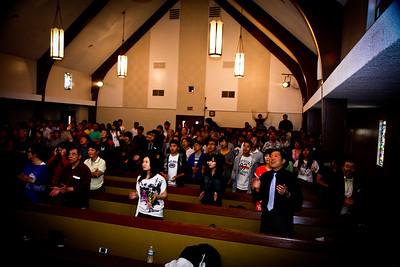2012 Easter & Baptism C2