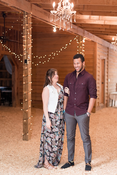 Brandi_Chris_ENGAGED-078.jpg