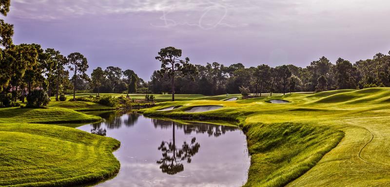 PGA Village - Ryder Course
