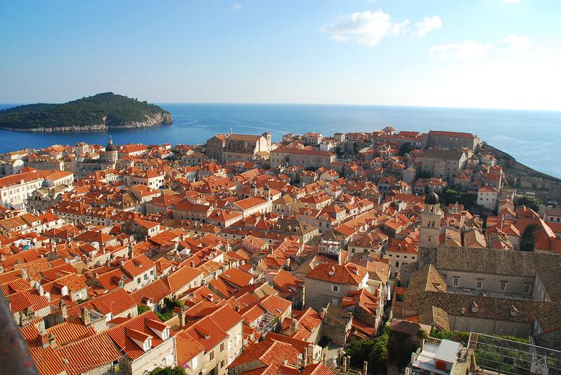 2017-Croatia9200.jpg