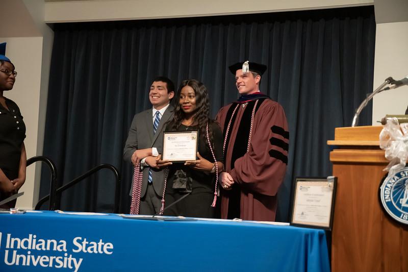 04 December 2019-Hispanic Global Graduation-5662.jpg