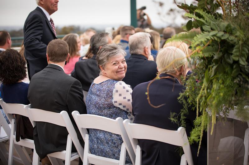 Ceremony-625-4399.jpg