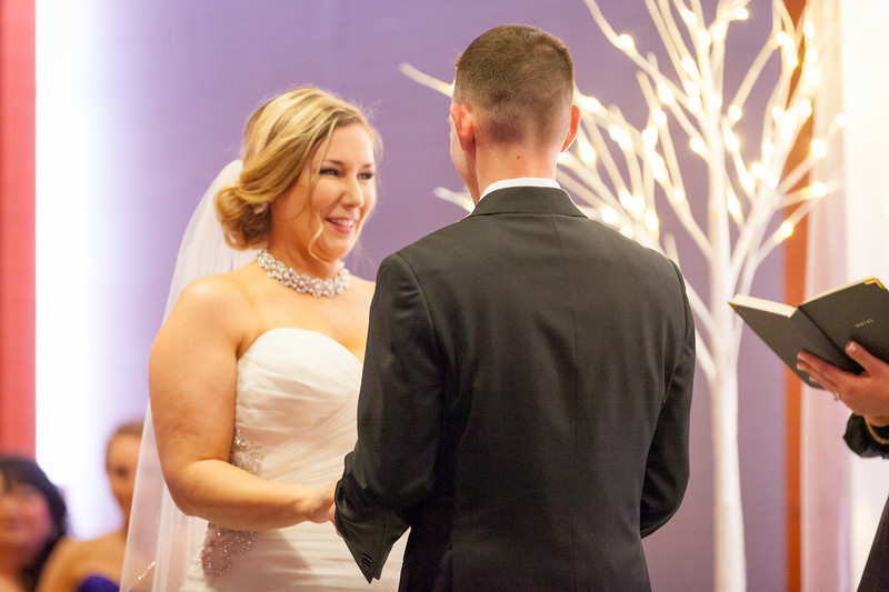 ALoraePhotography_Brandon+Rachel_Wedding_20170128_417.jpg